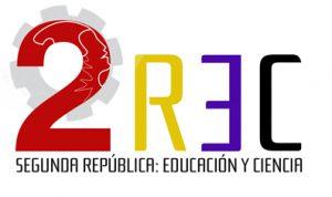 Desafíos educativos y científicos de la Segunda República española: internacionalización, popularización, innovación en universidades e institutos