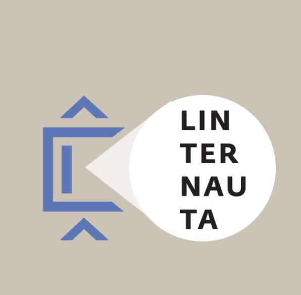 Logo - Marca