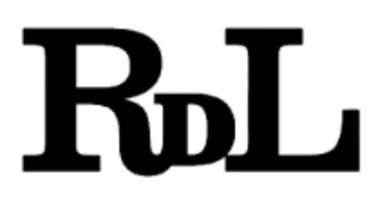 Logo - Diseño de producto