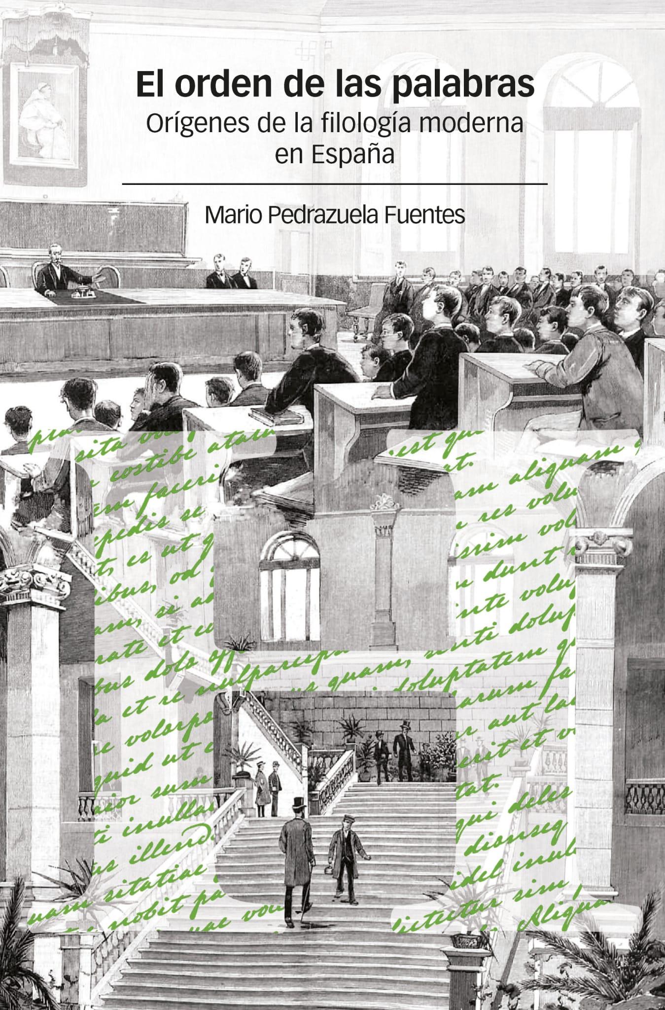 Libro - Publicación